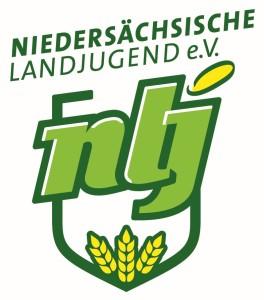 NLJ-Logo